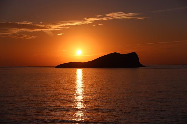 Ibiza spanyol birtokos névmások