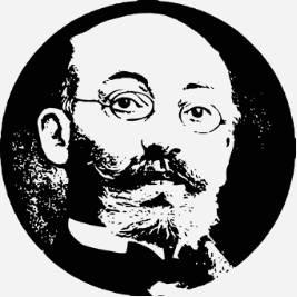 Zamenhof eszperantó nyelvlecke 2
