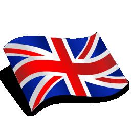 angol szórend