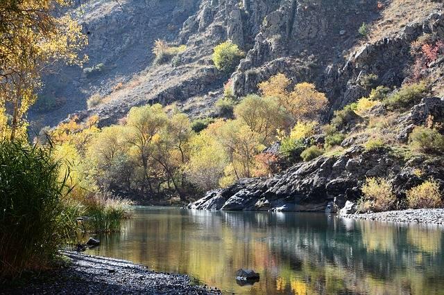 török széles jelen idő Coruh folyó