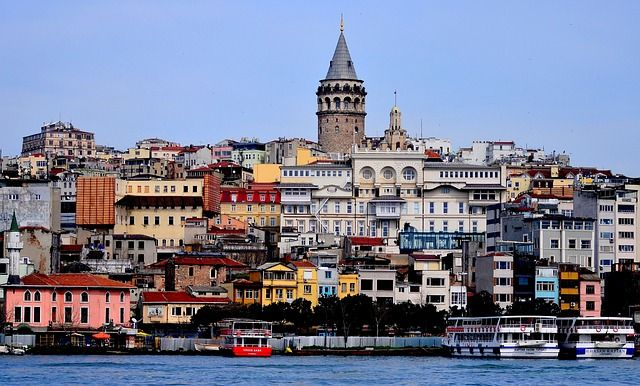török tárgyeset