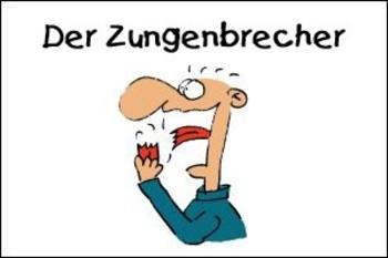 A német kiejtés tanítása - de hogyan 1