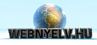 rólunk logo