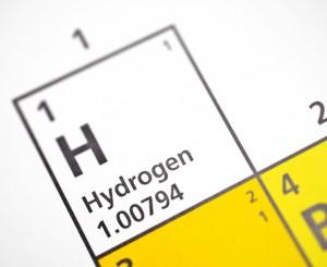 A hidrogén - kémia és nyelvészet
