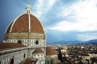 olasz feltételes múlt Firenze