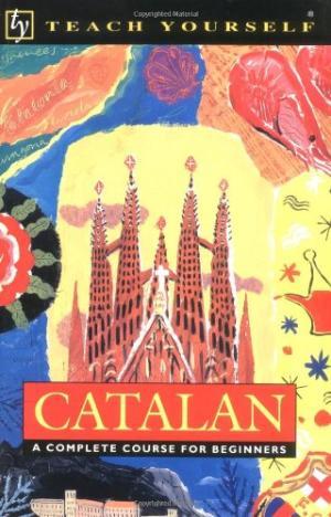 katalán nyelvkönyv tavaszi fejlemények