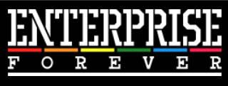 Enterpriseforever 2018 ősz