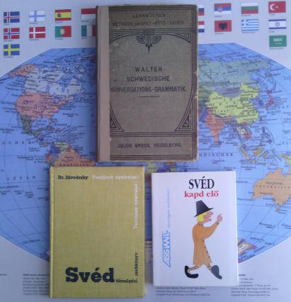 2019 nyara svéd könyvek