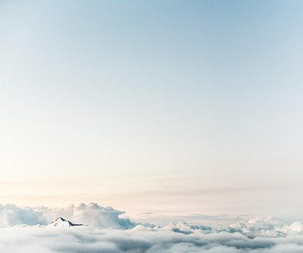 német megszámlálhatatlan levegő