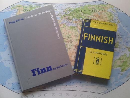 2020 nyara finn nyelvkönyvek