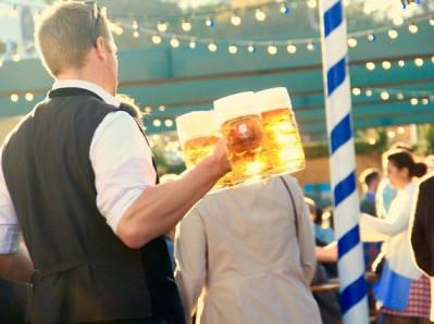 2020-2021 tél Oktoberfest
